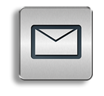FortiMail Logo