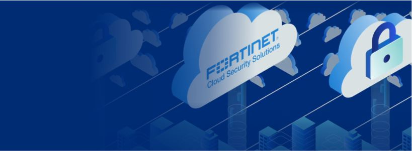 Fortinet Dynamic-Cloud-Security