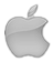 FortiClient para Mac OS X