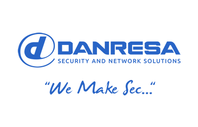 DANRESA Fortinet Platinum Partner