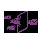 email-ip-pq