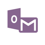 email-office-google-pq