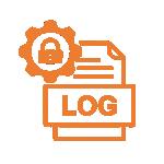 gestao-logs-pq