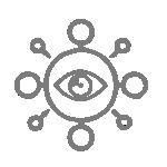 gestao-visibilidade-pq
