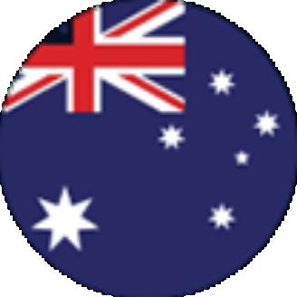 ransomware-australia