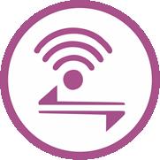 seguranca-acesso-remoto