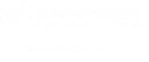 DANRESA-Security-logo